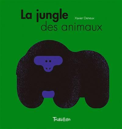 La Jungle Des Animaux