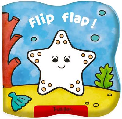 Flip Flap !