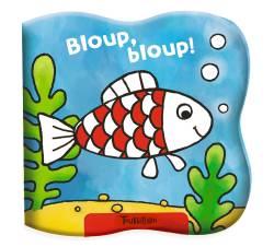 Bloup, Bloup !
