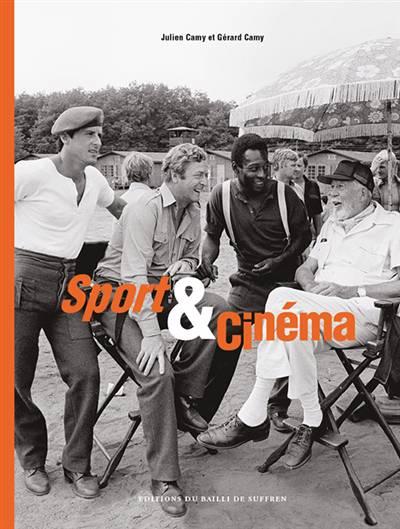 Sport & Cinéma