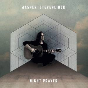 Night prayer -digi-