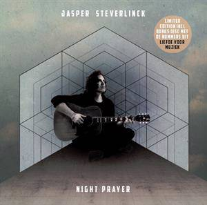 Night prayer -deluxe-
