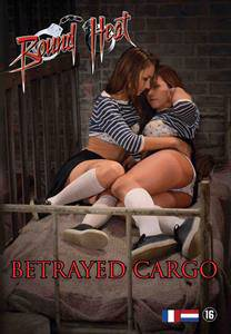 image Betrayed cargo two slave sisters offered as a baggage