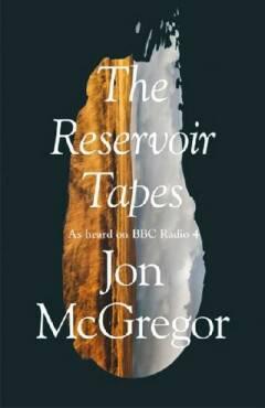 Reservoir Tapes