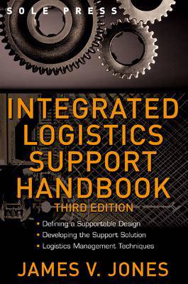 Integrated Logistics Support Handbook