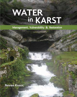 Water in Karst