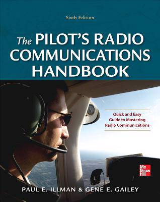 Pilot's Radio Communications Handbook