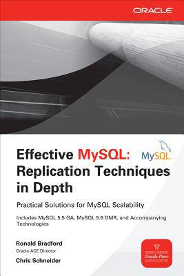 Effective MySQL Replication Techniques in Depth
