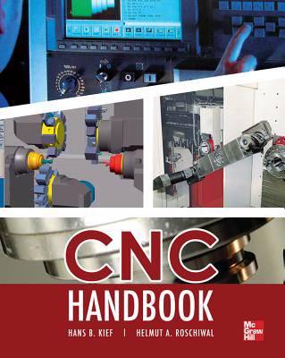 CNC Handbook