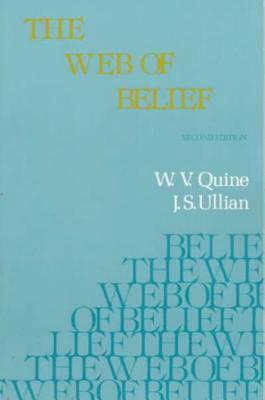 Web of Belief