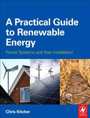 Practical Guide to Renewable Energy