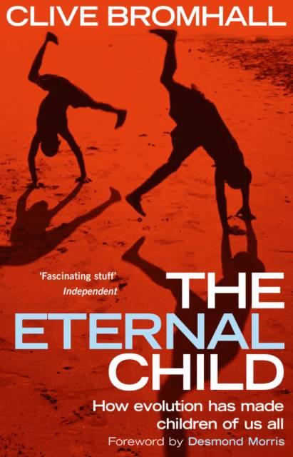 Eternal Child