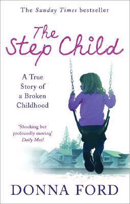 Step Child