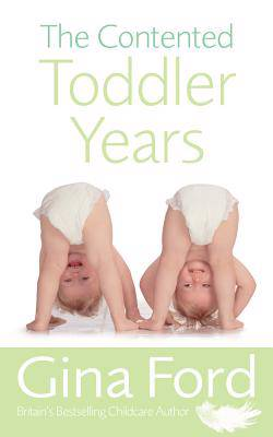 Contented Toddler Years