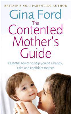 Contented Mother's Guide