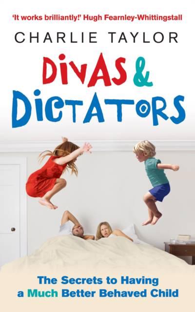 Divas & Dictators