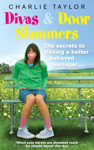 Divas & Door Slammers