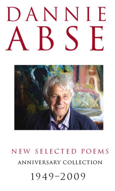 New Selected Poems