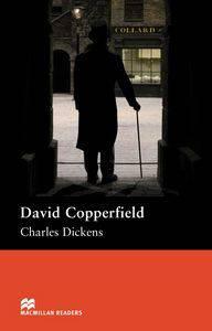 David Copperfield - Intermediate
