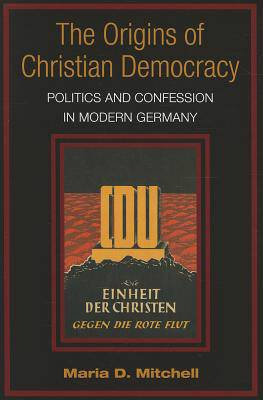 Origins of Christian Democracy