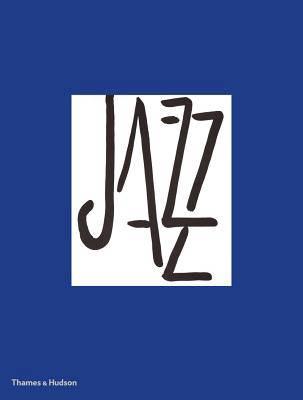 Henri Matisse Jazz