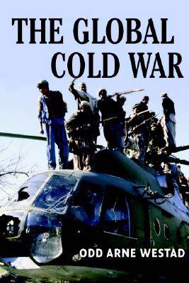 Global Cold War