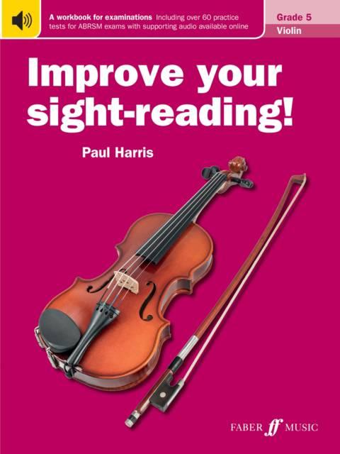 Violin Grade 5
