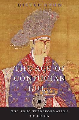 Age of Confucian Rule