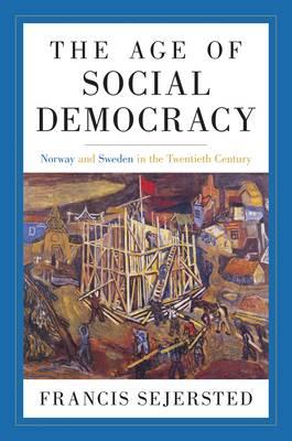 Age of Social Democracy
