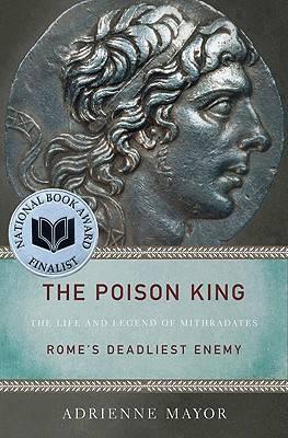 Poison King
