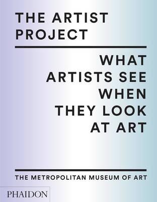 Artist Project