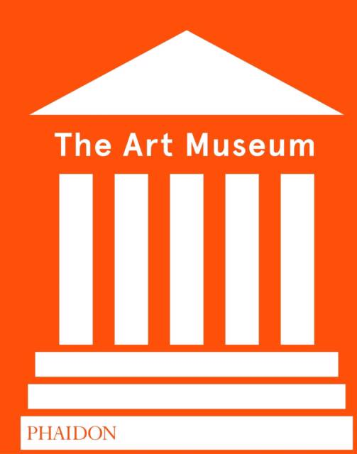 Art Museum (Revised Edition)