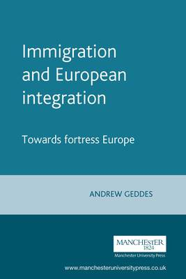 Immigration and European Integration