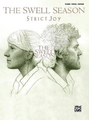 STRICT JOY SWELL SEASON