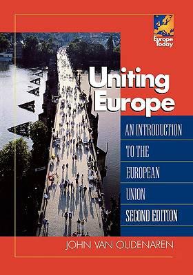 Uniting Europe