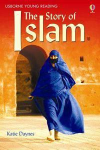 Story of Islam