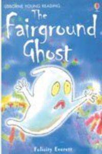 Fairground Ghost