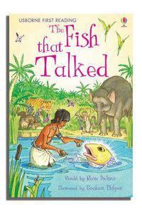 Fish That Talked