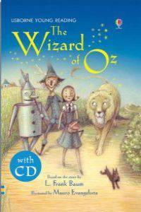 Wizard Of Oz Gift Edition