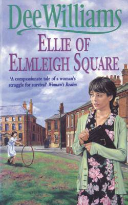 Ellie of Elmleigh Square
