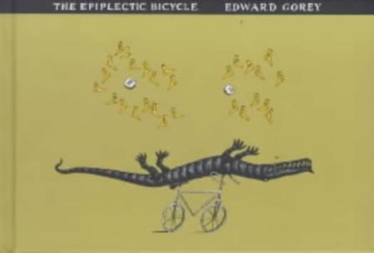 Epiplectic Bicycle