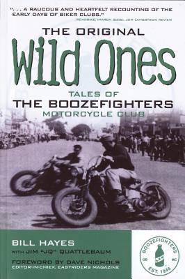 Original Wild Ones