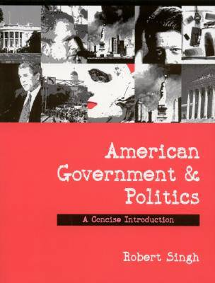 American Government and Politics