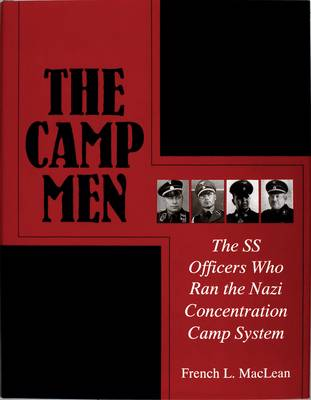 Camp Men