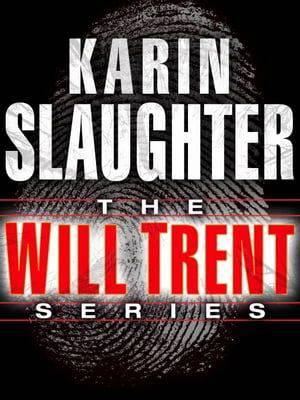 Will Trent Series 7-Book Bundle