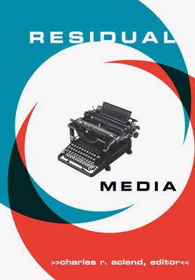 Residual Media