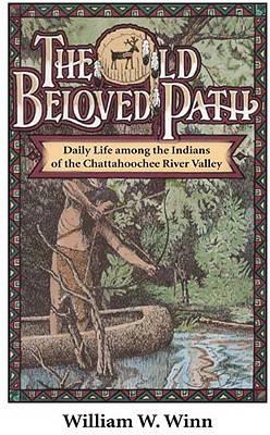 Old Beloved Path