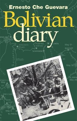 Bolivian Diary of Ernesto 'Che' Guevara