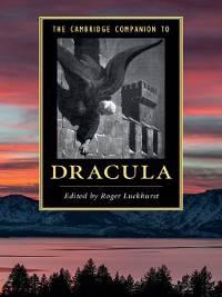 Cambridge Companion to 'Dracula'