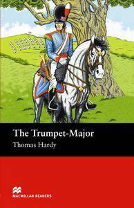 Trumpet - Major